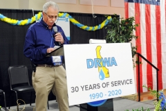 30th-Luncheon-Eugene-Helmick