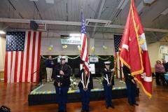 30th-Luncheon-ROTC-3