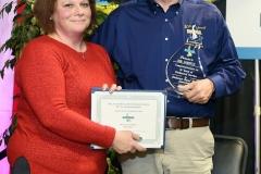 Joe-Godwin-Service-Award