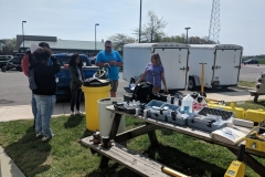 DRWA-Community-Outreach_05