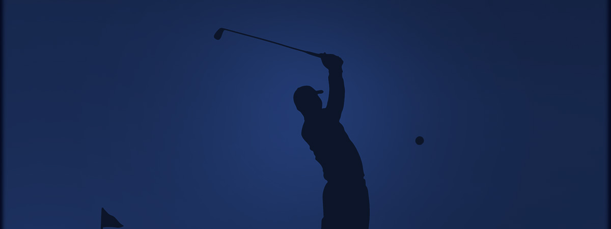 showcase-background-golf